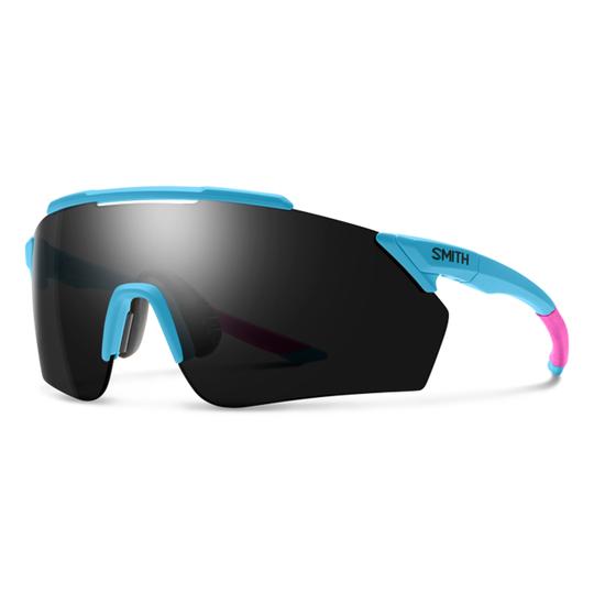 Ruckus Sunglasses | Get Wild