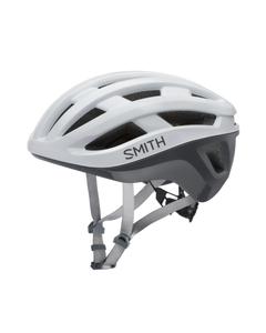 Persist MIPS Helmet