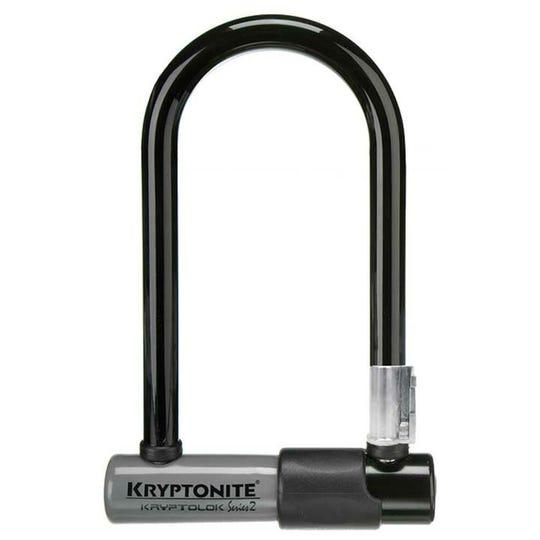 Kryptolok Mini 7 U-lock