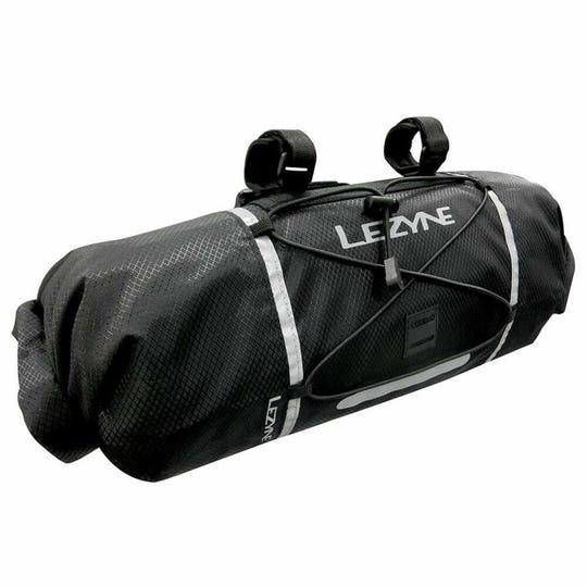 Bar Caddy Handlebar Bag | 7L