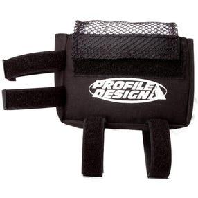 Triathlon Bag E-Pack