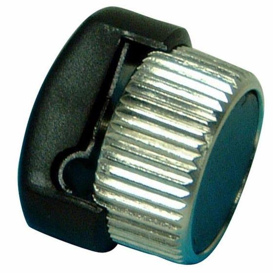 169-9691N wheel magnet