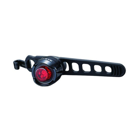 Orb Rechargeable | Rear Light