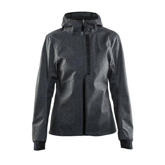 Ride jacket | Women's