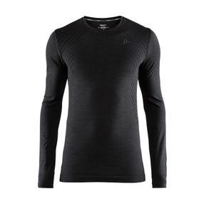 Fuseknit Comfort Base layer | Men's