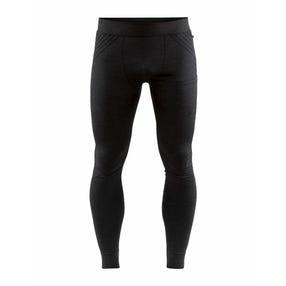 Fuseknit Comfort Baselayer Pants | Men's