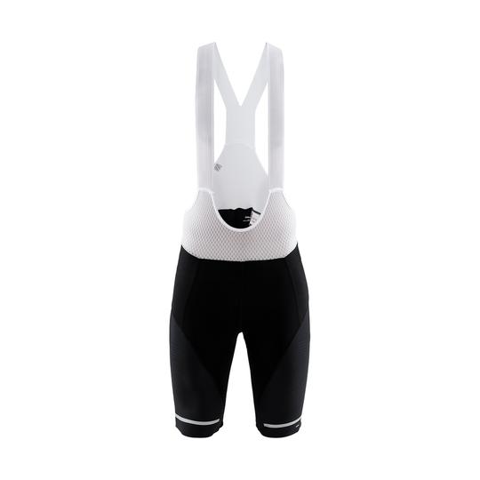 Hale Bib Shorts | Men's