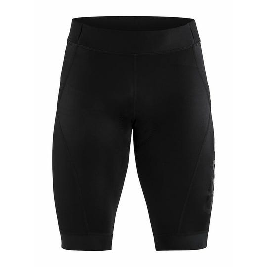 Essence Shorts | Men's