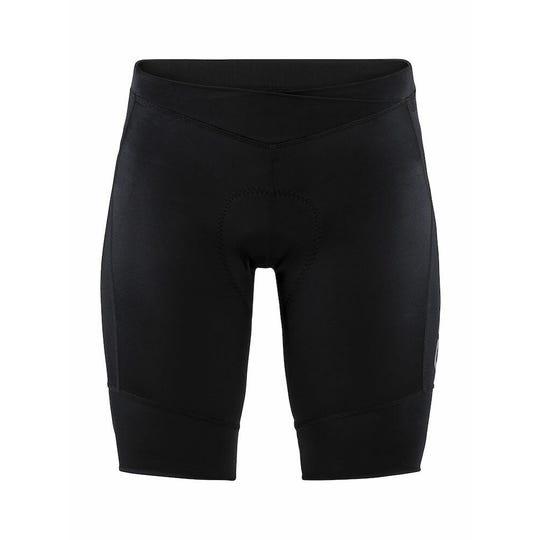 Essence Shorts | Women's