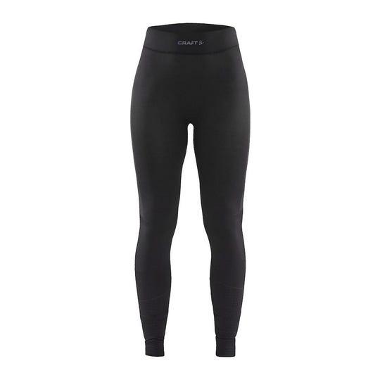 Active Intensity Baselayer Pants | Women's