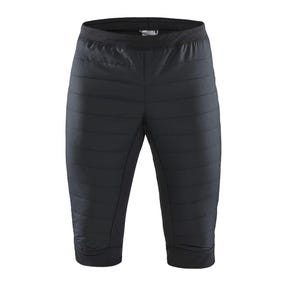 Short Storm Thermal | Homme