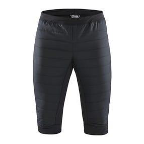 Storm Thermal Shorts | Men's