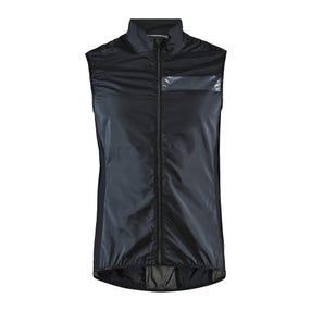 Essence Light Wind Vest | men's