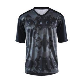 Hale XT jersey | Men's