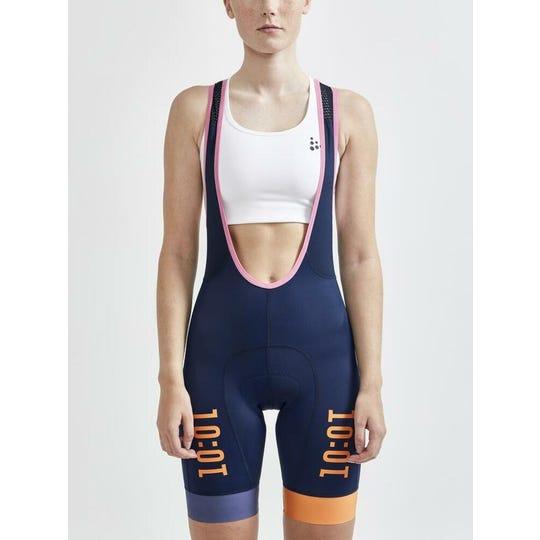 ADV HMC Endur Bib Shorts | Women's