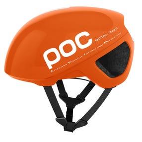 Octal Aero AVIP (CPSC) helmet
