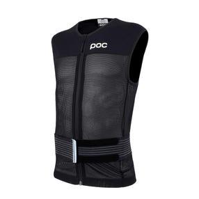 Back protector vest VPD Air Spine | Men's