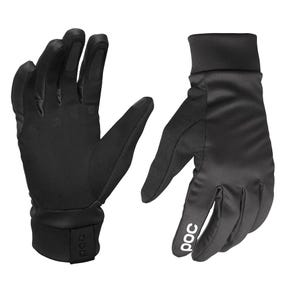 Essential Softshell gloves | Men's