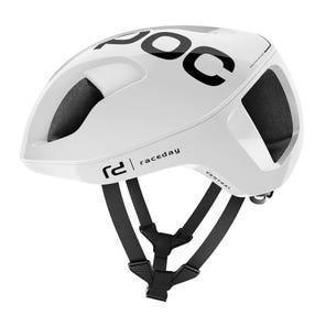 Ventral Spin helmet
