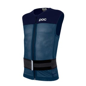 Spine VDP Air protector vest | Junior