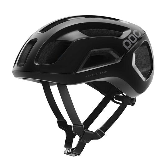 Casque Ventral Air Spin