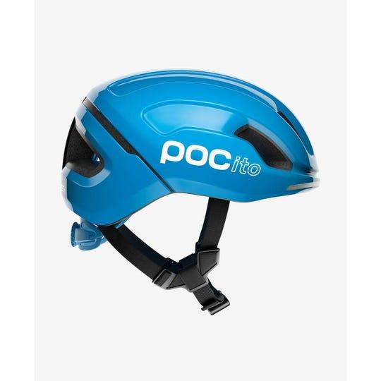 Pocito Omne Spin Helmet | Junior