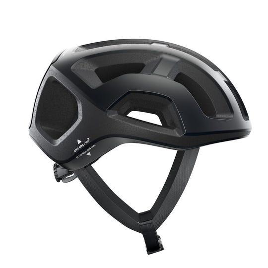 Ventral Lite Helmet