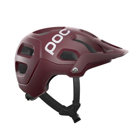 Tectal Helmet