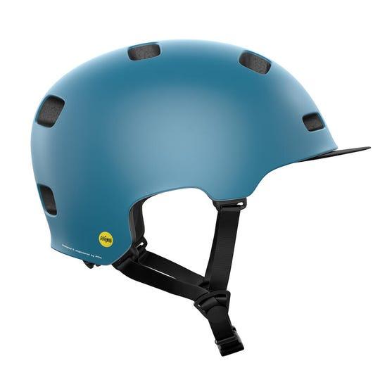 Mips Crane Helmet