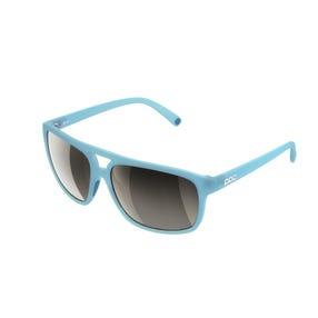 Will Sunglasses | Unisex