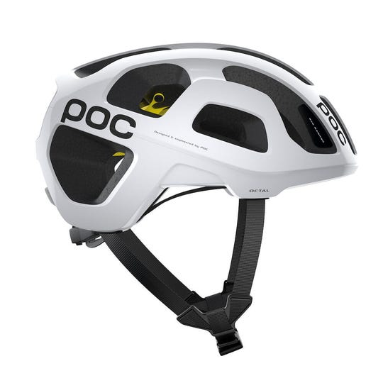 Octal Mips Helmet