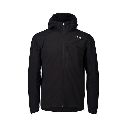 Guardian Air jacket | Men's