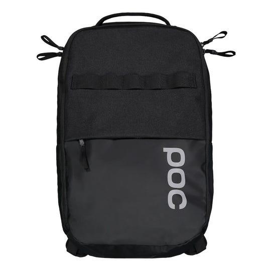 25 liters daypack