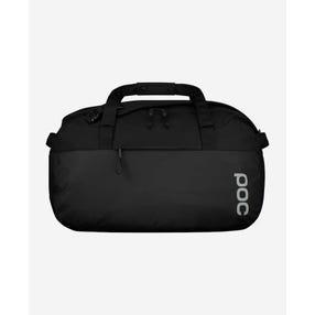 80L Duffel Bag