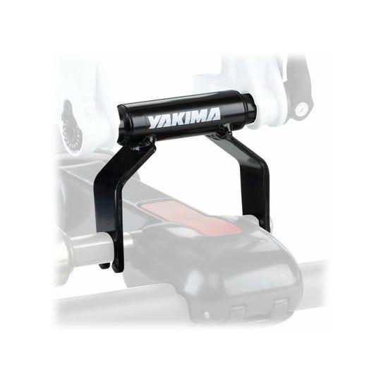 Adaptateur de fourche | 15X100mm