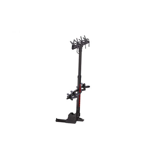 HangOver bike rack