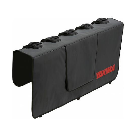 Coussin pour camion GateKeeper