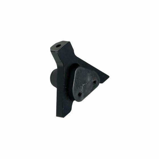 Screw S-Concept 12 M4x10ss