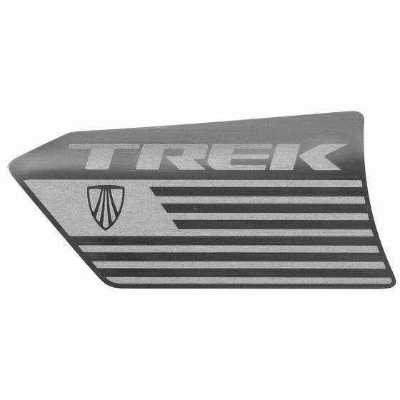 Downtube guard for 2011 Trek Madone / Speed Concept
