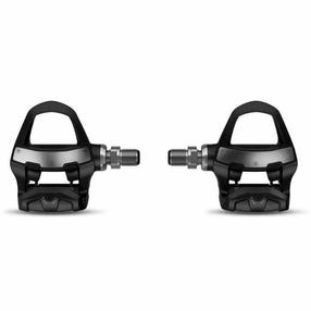 Vector 3S pedals