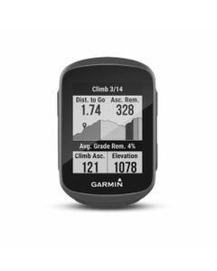 Cyclomètre GPS Edge 130 Plus | Unité