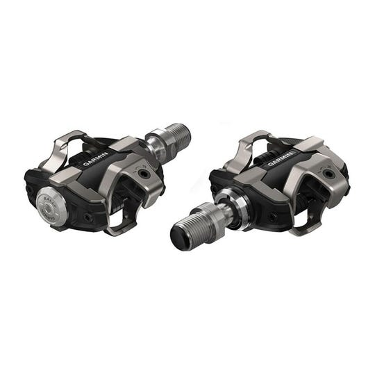 Rally XC200 Power Meter Pedals | Dual Sided