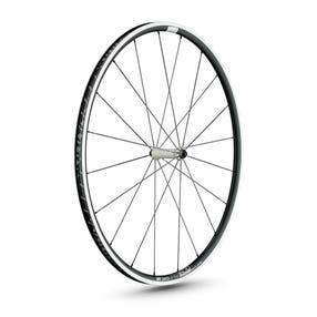 PR1600 Spline Wheel