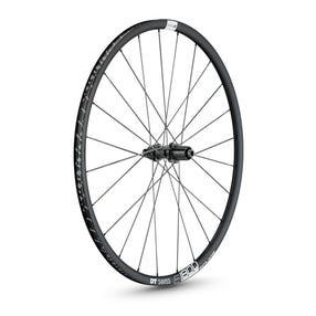 E1800 Spline 23 Wheel | Disc