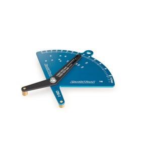 CGD-2 Chainring Diameter Gauge