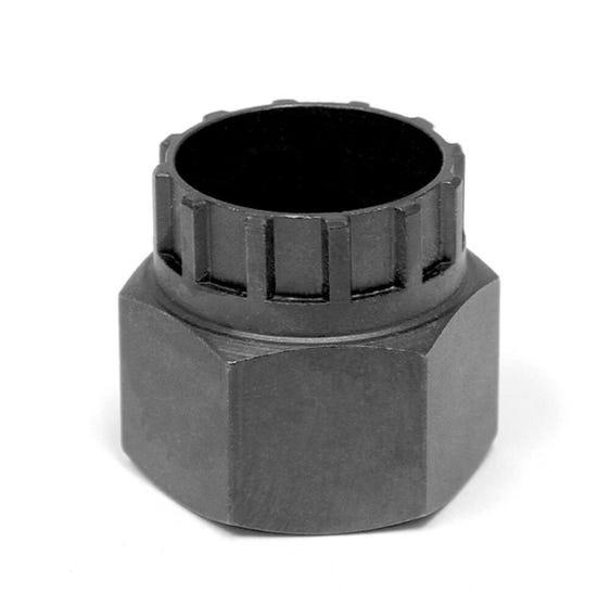 Casette lockring tool FR-5