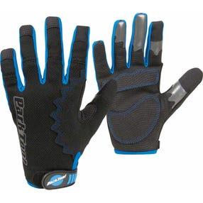 GLV-1 Glove | XL