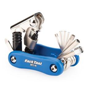 MTC-40 multi-tool