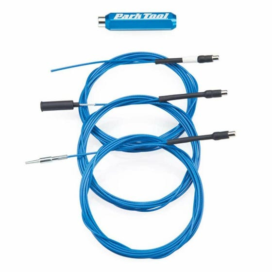 IR-1 Internal Cabling Installation Kit