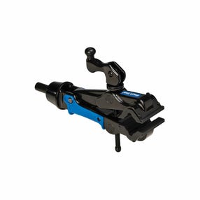 100-25D Professional Micro-adjust Clamp